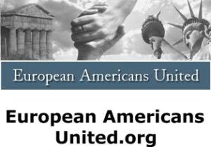 European_Americans_United_Yard_Sign_Small_p01[1]